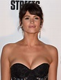 gemma-arterton-cleavage-at-100-streets-premiere-in-london ...