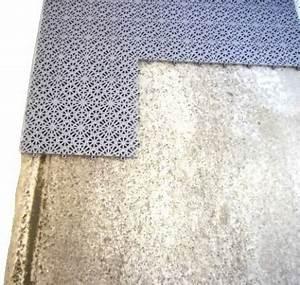 Balkonbeläge Aus Kunststoff : balkonbelag mit bodenfliese bergo excellence ~ Michelbontemps.com Haus und Dekorationen