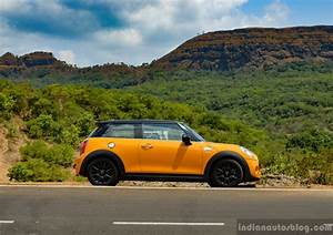 Mini Cooper S Jcw : mini cooper s with jcw tuning kit 2017 review ~ Medecine-chirurgie-esthetiques.com Avis de Voitures