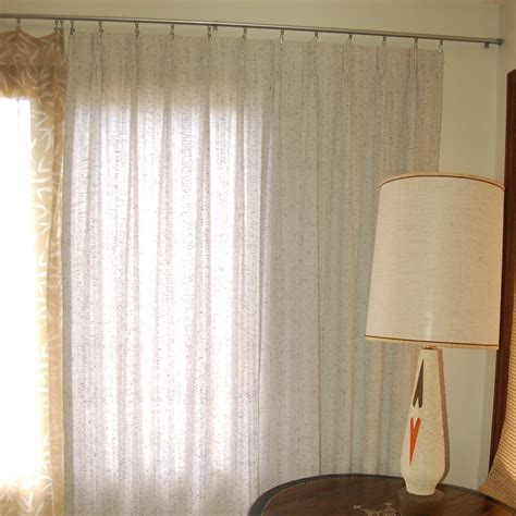 mid century modern curtains mid century modern curtains curtain ideas 7496