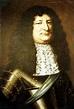 Nederlands » Blog Archiv » Koning, keizer, admiraal