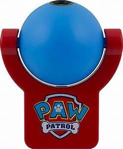 Paw Patrol Lampe : top 10 most gifted products in wall light fixtures november 2017 ~ Whattoseeinmadrid.com Haus und Dekorationen