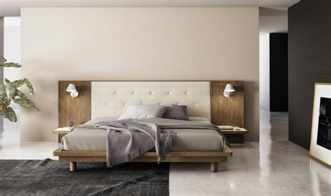 huppe surface bedroom 1 750 00 surface platform bed