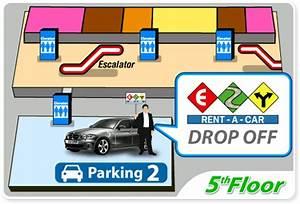 Rent A Drop : ezy rent a car bangkok car rental bangkok car rent thailand rental car ~ Medecine-chirurgie-esthetiques.com Avis de Voitures