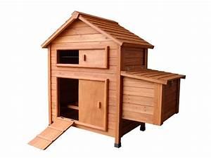 Cabane Pour Poule : poulailler lifland pas cher maison des poules animaloo ~ Premium-room.com Idées de Décoration