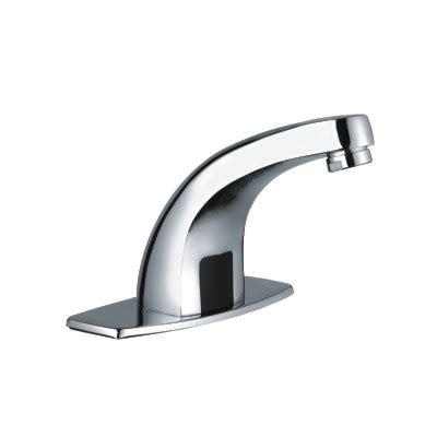 automatic sensor faucet automatic sensor faucet