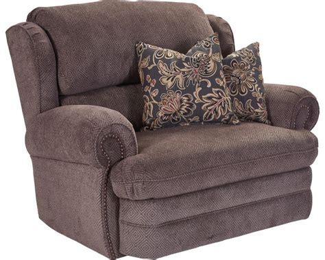 hancock snuggler 174 recliner recliners furniture