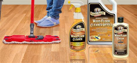 trusted wood care polishes since 1879