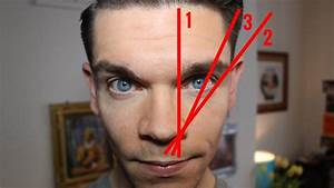 Nothing found for Mens Eyebrows How To Shape Pluck Trim Define