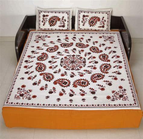 chambre deco indienne détails du produit décoration chambre à l 39 indienne