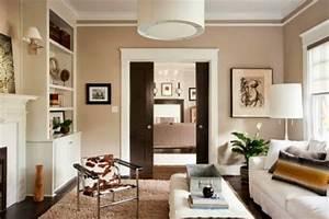 Consigli Per La Casa E L U0026 39  Arredamento  Imbiancare Casa  Il