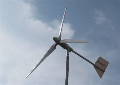 Ветрогенераторы s. a. v. мощностью 0 515 квт eds group