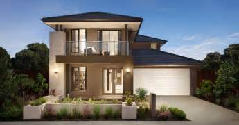 House Front Balcony Design by House Reviews Home Love Carlisle Homes