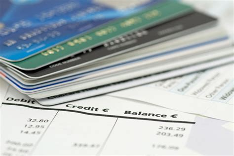 Check spelling or type a new query. Exec Hit With $25M Judgment In FTC Credit Card Scam Suit | Consumer Fraud Forum