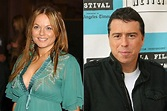 Meet the Spice Girls' husbands and partners – past and ...
