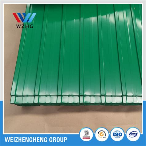 decor metal roofing lowes solution    home