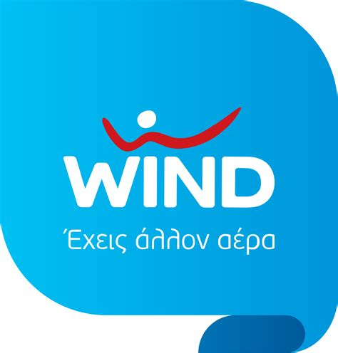 what company owns wind mobile wind hellas