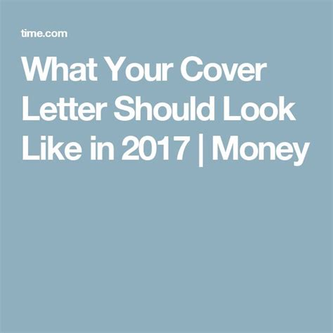 What Should Be In Your Cover Letter by Best 20 Cover Letter Sle Ideas On Cover