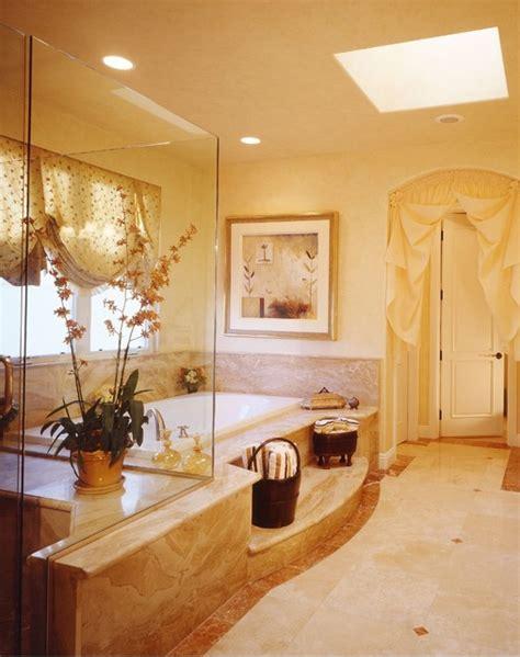 luxury master bathroom suite designs classic luxury master bedroom suite Luxury Master Bathroom Suite Designs