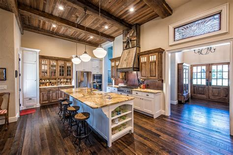 granite countertops tile flooring custom cabinets in