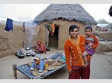 India Village Life in Images MissAdventure Travel