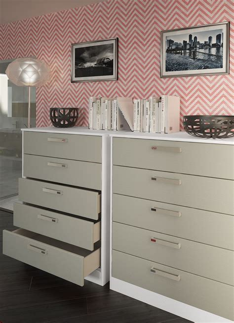 Images Of Bedroom Decorating Ideas - mallard 39 s bedroom decorating ideas we have such a wide range of bedroom furniture it means we