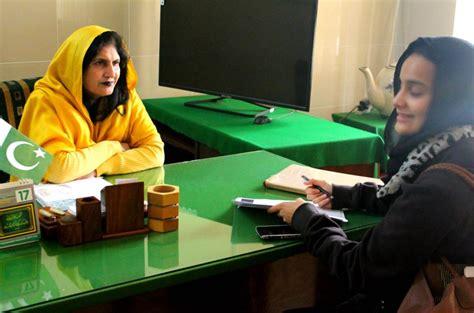 winter grant recipients  lakshmi mittal