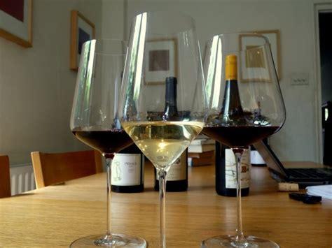 jamie goodes wine blog zalto glasses  beautiful