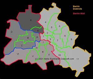Rote Karte Berlin Lichtenberg : allgemeine karte berlin mit berliner mauer 1986 ~ Orissabook.com Haus und Dekorationen