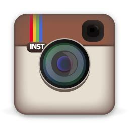 the year on instagram news and events curtin