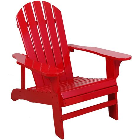 adirondack chaise resin stackable adirondack chair resin