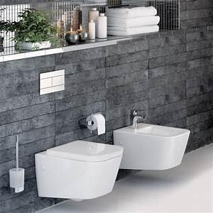 Wc Sitz Softclose : ideal standard simplyu strada wc sitz wei mit absenkautomatik soft close j469701 reuter ~ Orissabook.com Haus und Dekorationen