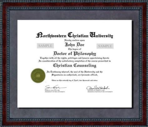 fully accredited  colleges  collages mba