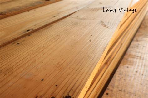 vintage floor ls for sale reclaimed wide plank pine flooring sold living vintage