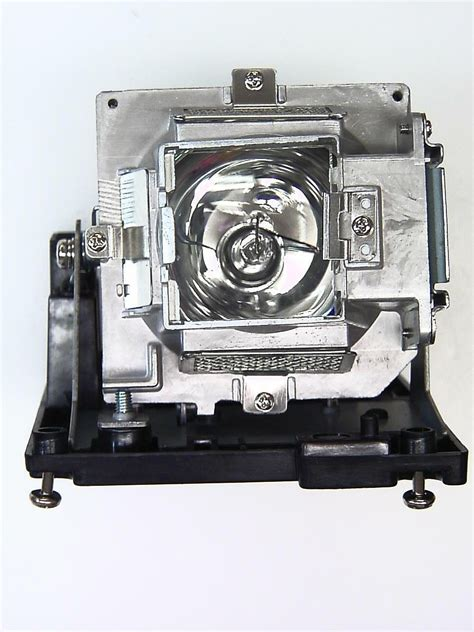 promethean 5811116713 projector replacement l bulbs