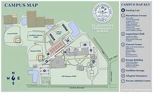Popular 255 List iup campus map
