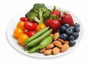 Vegan Diet  U2013 Is No Meat Safe And Healthy   Update  2019