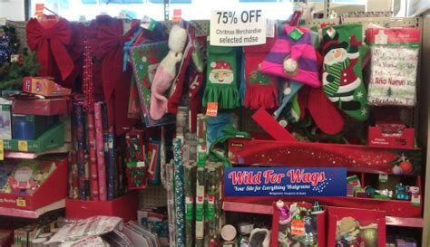 walgreens christmas decorations walgreens clearance