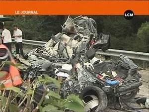 Accident De Voiture Mortel 77 : accident mortel 2 voitures broy es par un camion aix youtube ~ Medecine-chirurgie-esthetiques.com Avis de Voitures