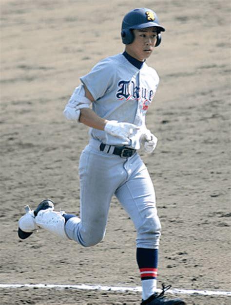 仙台 育英 野球 部 メンバー
