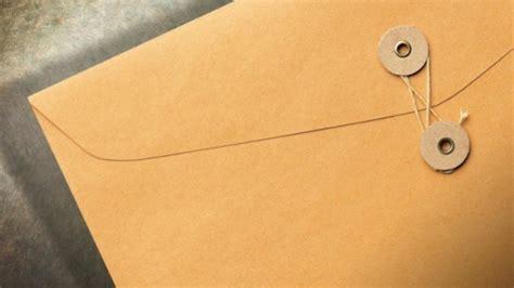 Contoh Surat Sakit Tulis Tangan by 7 Contoh Surat Lamaran Kerja Tulis Tangan Yang Baik Dan