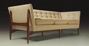 Upholstery sofa repair orlando leather repair furniture for Sectional sofas everett wa