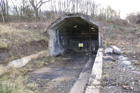 Mining Resumes Coast by Coquet And Coast Forum View Single Post Whittle Colliery Mining To Resume