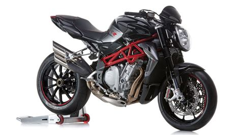 Review Mv Agusta Brutale 1090 Rr by 2015 2017 Mv Agusta Brutale 1090 Rr Review Top Speed