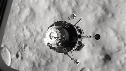 Lunar Lander Lockheed Martin Concept Moon Apollo