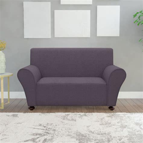 canapé polyester la boutique en ligne vidaxl housse de canapé en polyester