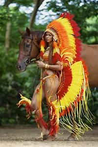 211 best Carnaval do Rio de Janeiro y de Trinidad de ...