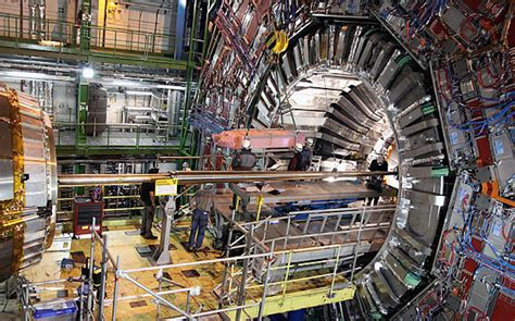 heres  supersymmetry    big deal  physics