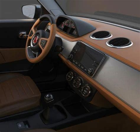 Auto Upholstery Chicago by Affordable Interior Design Chicago