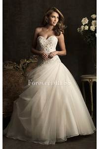 beautiful ball gown wedding dresses for bride With beautiful ball gown wedding dresses